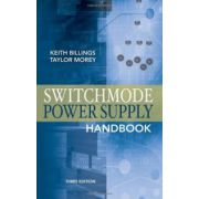 Switchmode Power Supply Handbook