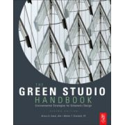 Green Studio Handbook, Environmental Strategies for Schematic Design