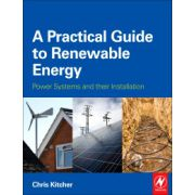Renewable Energy: Power Systems and their Installation