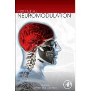 Essential Neuromodulation