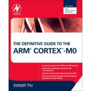 Definitive Guide to the ARM Cortex-M0