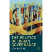 Politics of Urban Governance