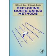 Exploring Monte Carlo Methods