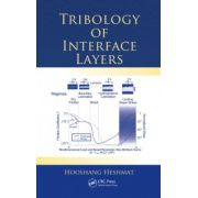 Tribology of Interface Layers