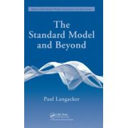 Standard Model and Beyond