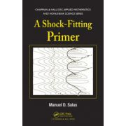Shock-Fitting Primer