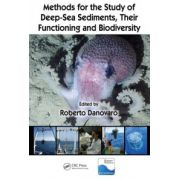 Methods for the Study of Deep-Sea Sediments, Their Functioning and Biodiversity