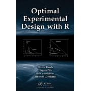 Optimal Experimental Design with R