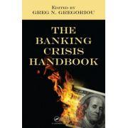Banking Crisis Handbook