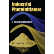 Industrial Photoinitiators: A Technical Guide