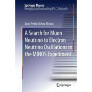 Muon Neutrino to Electron Neutrino Oscillations in the MINOS Experiment
