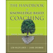 Handbook of Knowledge-Based Coaching: From Theory to Practice