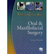 Illustrated Lecture Notes in Oral & Maxillofacial Surgery