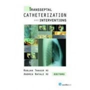 Transseptal Catheterization and Interventions