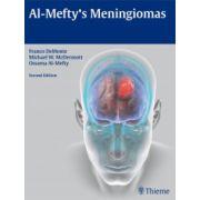 Al-Mefty's Meningiomas