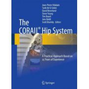CORAIL® Hip System