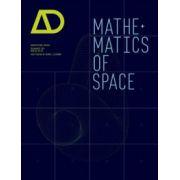 Mathematics of Space: Architectural Design