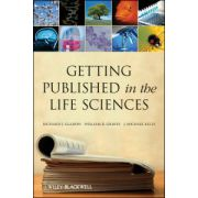 Getting Published in the Life Sciences