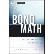 Bond Math: The Theory Behind the Formulas
