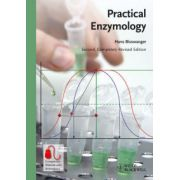 Practical Enzymology
