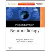 Problem Solving in Neuroradiology