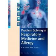 Problem Solving in Respiratory Medicine and Allergy