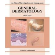 General Dermatology: An Atlas of Investigation and Management