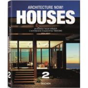 Architecture Now! Houses 2