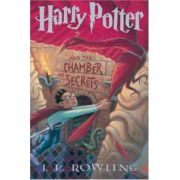Harry Potter and the Chamber of Secrets (Book 2) (Hardcover)