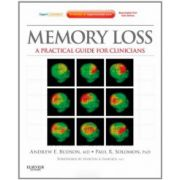 Memory Loss: A Practical Guide for Clinicians