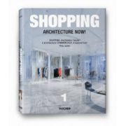 Architecture Now! Shopping