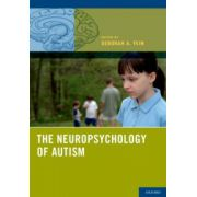 Neuropsychology of Autism