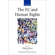 EU and Human Rights