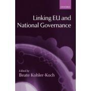 Linking EU and National Governance