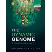 Dynamic Genome. A Darwinian Approach