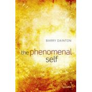 Phenomenal Self