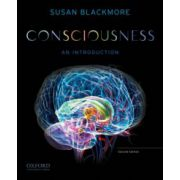 Consciousness. An Introduction