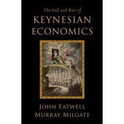 Fall and Rise of Keynesian Economics
