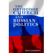 Orthodox Church and Russian Politics