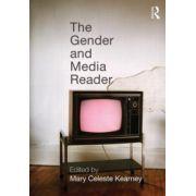 Gender and Media Reader