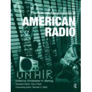 Concise Encyclopedia of American Radio