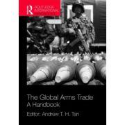 Global Arms Trade, A Handbook
