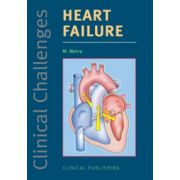 Clinical Challenges in Heart Failure