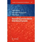 Reasoning in Event-Based Distributed Systems