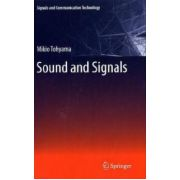 Sound and Signals