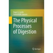 Physical Processes of Digestion