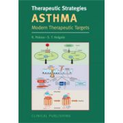 Therapeutic Strategies in Asthma: Modern Therapeutic Targets