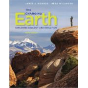 Changing Earth: Exploring Geology and Evolution