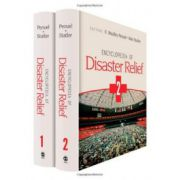 Encyclopedia of Disaster Relief, 2-Volume Set