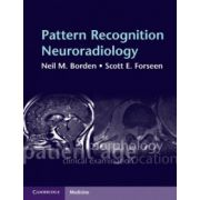 Pattern Recognition Neuroradiology: Brain and Spine